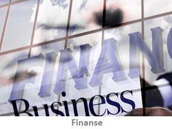 finanse enova