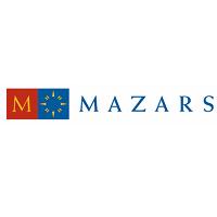 Klienci Mazars