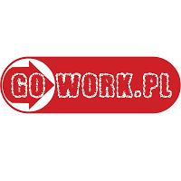 klienci Gowork