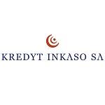 klienci Kredyt Inkaso
