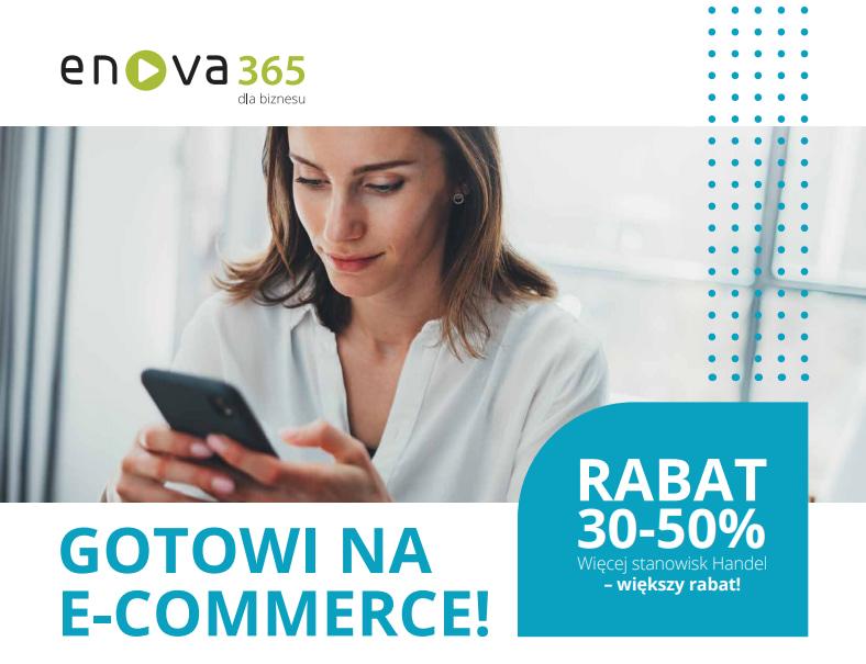 przewodnik e-commerce-enova365